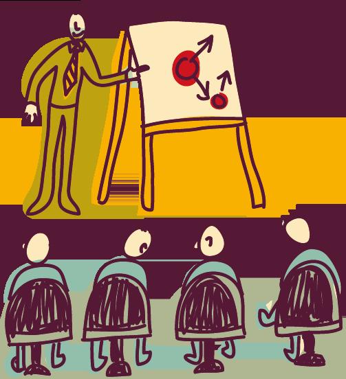 training leadership limburg