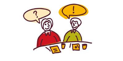 Jetro-coaching business coaching